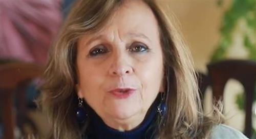 Corte anula la elección de Ángela María Robledo a la Cámara por doble militancia
