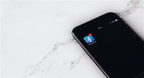 3 tipos de estafas populares que expertos advierten en Facebook