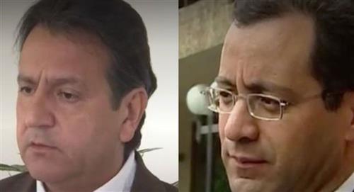 Fiscalía pide condena en contra de 2 exsecretarios de Álvaro Uribe Vélez