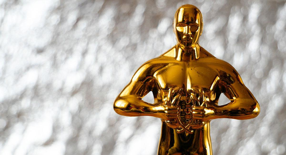 Los Premios Oscar siguen cambiando para acoplarse a la nueva realidad del mundo. Foto: Shutterstock