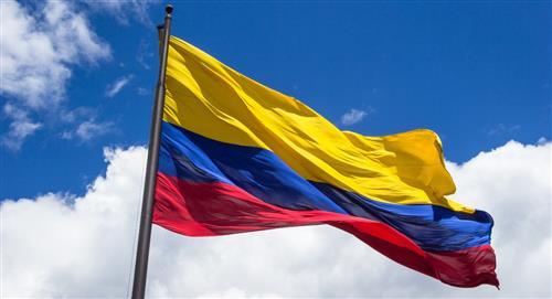 Constitución Política Colombia: ¿Qué se necesita para cambiar la Carta Magna?