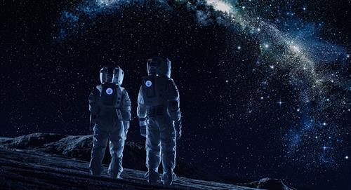 Así son los paquetes turísticos de la primera agencia espacial