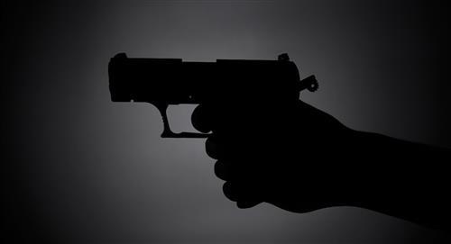Asesinan a dos adultos y un menor de edad en Alcalá