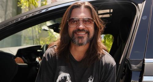 La beca de 200.000 dólares que Juanes le entregó a joven músico