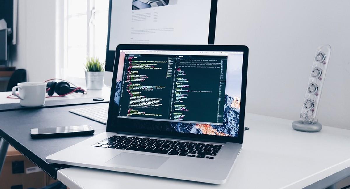 Modern Talent Hub propone un modelo disruptivo de selección y capacitación. Foto: Pixabay