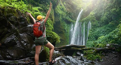 5 lugares en Colombia para hacer ecoturismo