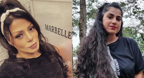 Motivo por el que Marbelle lleva un largo tiempo sin compartir con su hija adoptiva