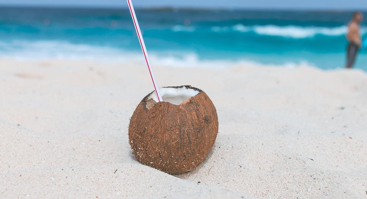 Puedes hacerlo en casa, con alcohol o sin él y aún así será delicioso para compartir. Foto: Pexels