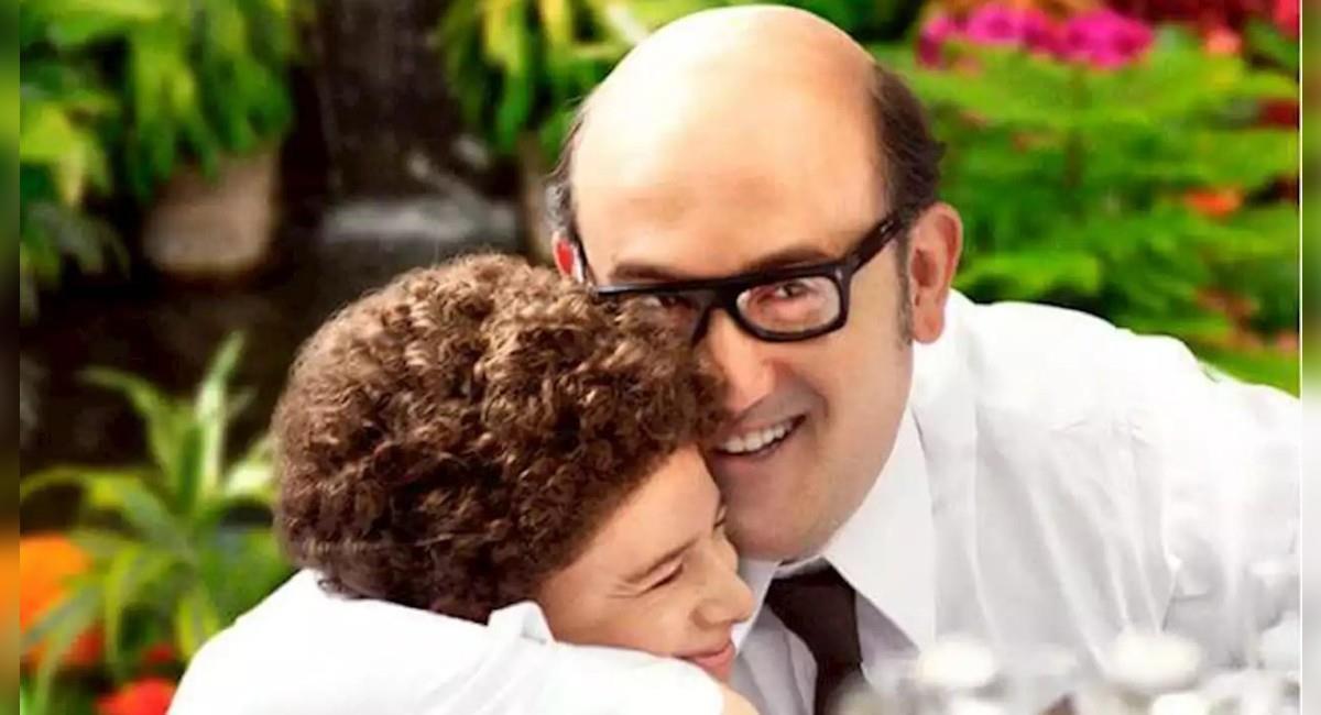 La cinta de Fernando Trueba tiene 11 nominaciones en la VIII edición de los Premios Platino. Foto: Filmaffinity