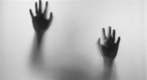 5 menores de edad habrían abusado de una mujer con discapacidad