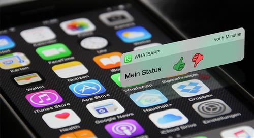 Todo lo que se sabe de WhatsApp 'Multidispositivo' que está en Modo Beta