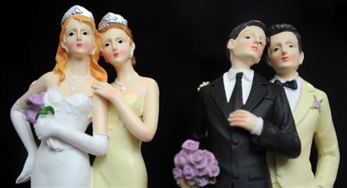Chile está a un paso de aprobar el matrimonio igualitario