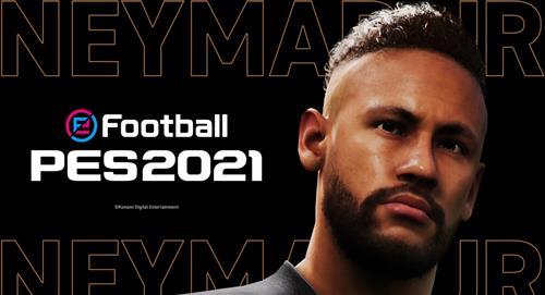 Tristeza por desaparición del mítico videojuego de fútbol PES