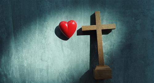 Oración para recuperar al ser amado