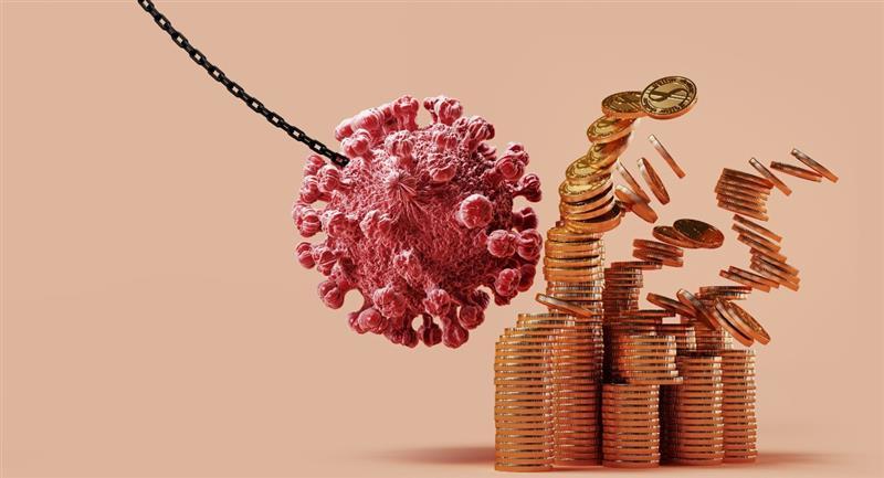 Agenda económica: El Banco de la República decidirá esta semana si aumenta o mantiene la tasa de interés