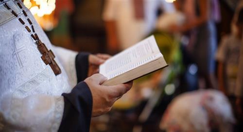 ¿Qué opina la iglesia sobre la ampliación de la eutanasia en Colombia?