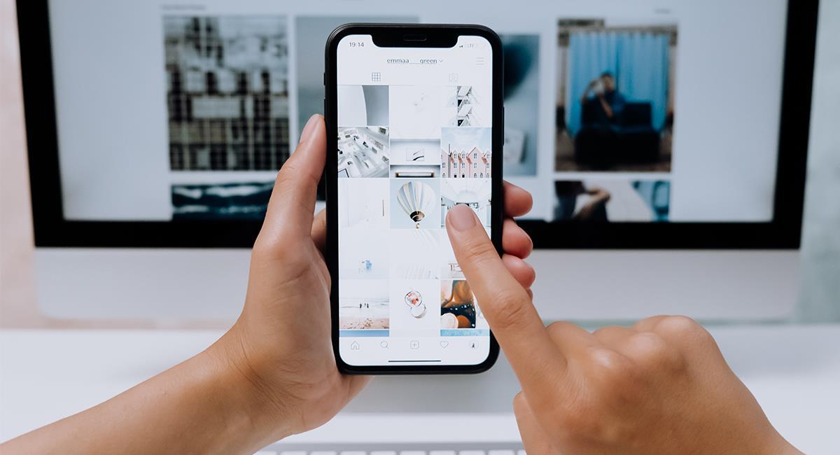 Con este truco, podrás migrar de iPhone a Android sin dejar atrás tus fotos y videos. Foto: Pexels