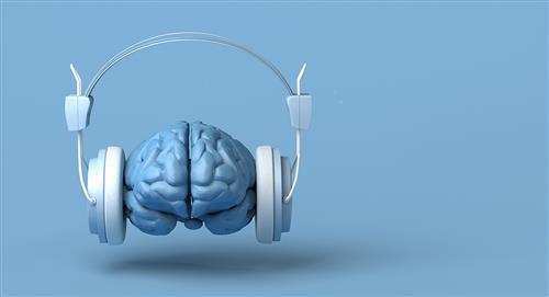 Reguetón o música clásica ¿Qué impacta más en el cerebro?