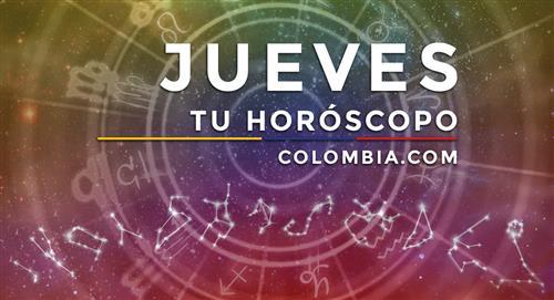 Horóscopo 29 de julio: tu felicidad será evidente hoy