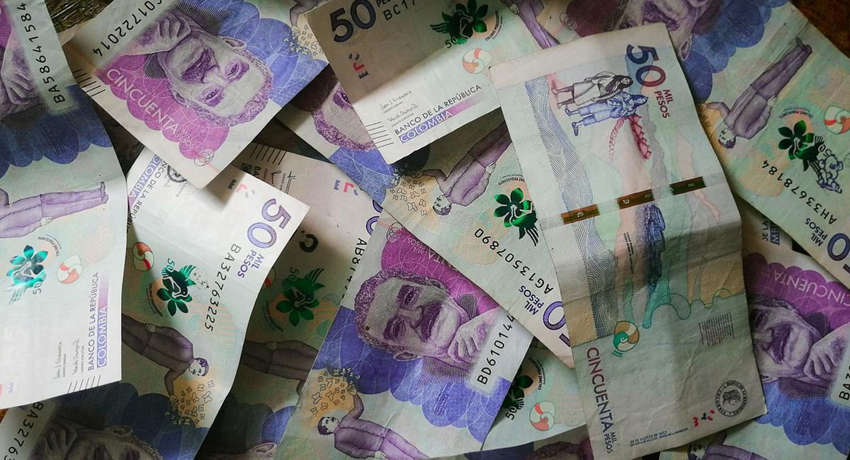 El detrimento al patrimonio nacional podrá frenarse con el anulamiento de pensiones obtenidas fraudulentamente. Foto: Pixabay