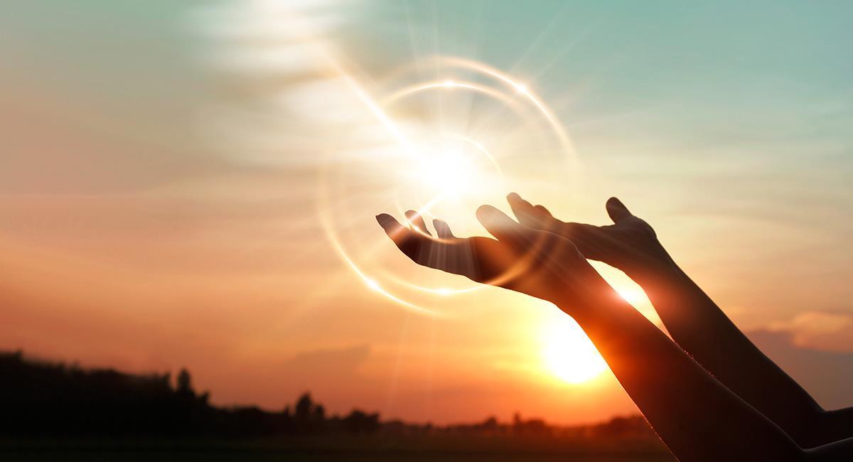 Poderosa oración para hacer tus peticiones más difíciles. Foto: Shutterstock