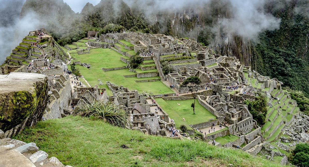 Los viajeros ahora podrán considerar estos destinos para disfrutar del mundo. Foto: Pexels