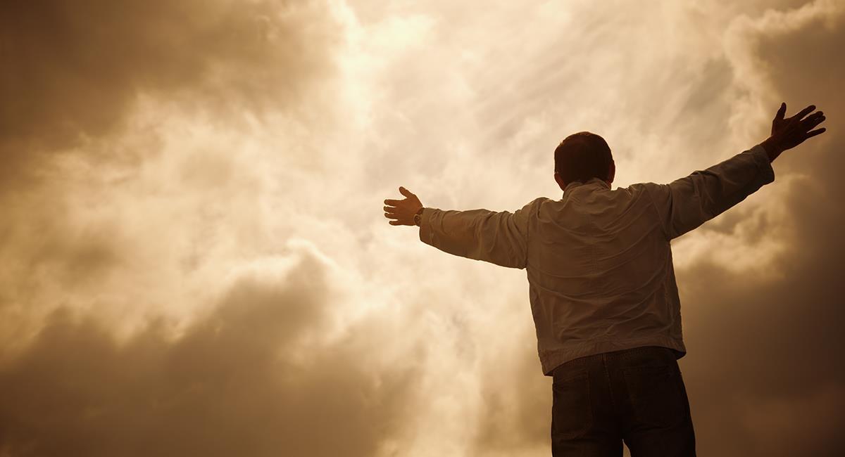 Pide un milagro en tu vida con esta oración a Nuestra Señora de las Nieves. Foto: Shutterstock