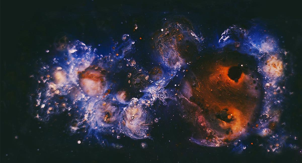En 2019 los astrónomos ya detectaron desde un satélite de la NASA que rastrea exoplanetas. Foto: Pexels