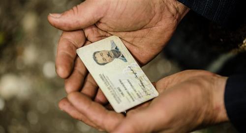 Duplicados de cédula y registro civil se podrán ahora obtener virtualmente