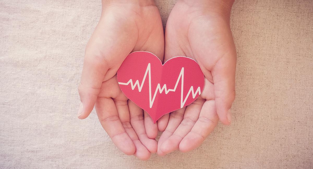 Evita los riesgos en tu rutina diaria con estos 3 tips de cuidado. Foto: Shutterstock