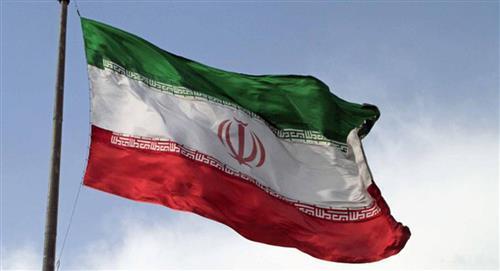 Irán promete responder cualquier tipo de ataque de Israel