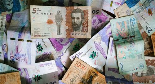 Bloqueos del paro nacional causaron aumento de la inflación