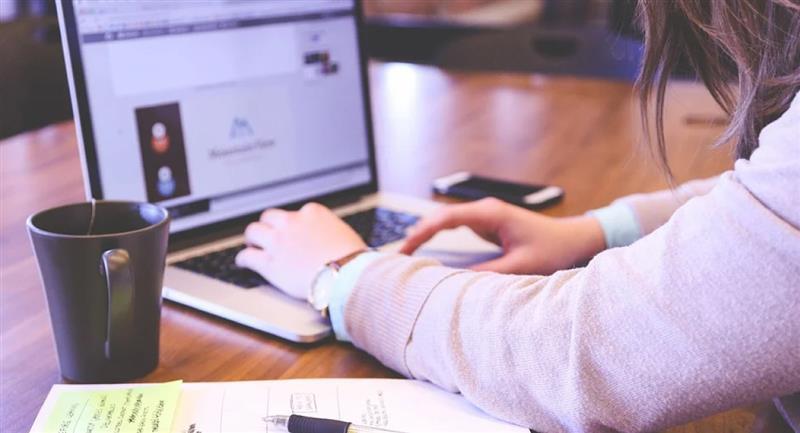MinTIC abre convocatorias para cursos virtuales completamente gratuitos