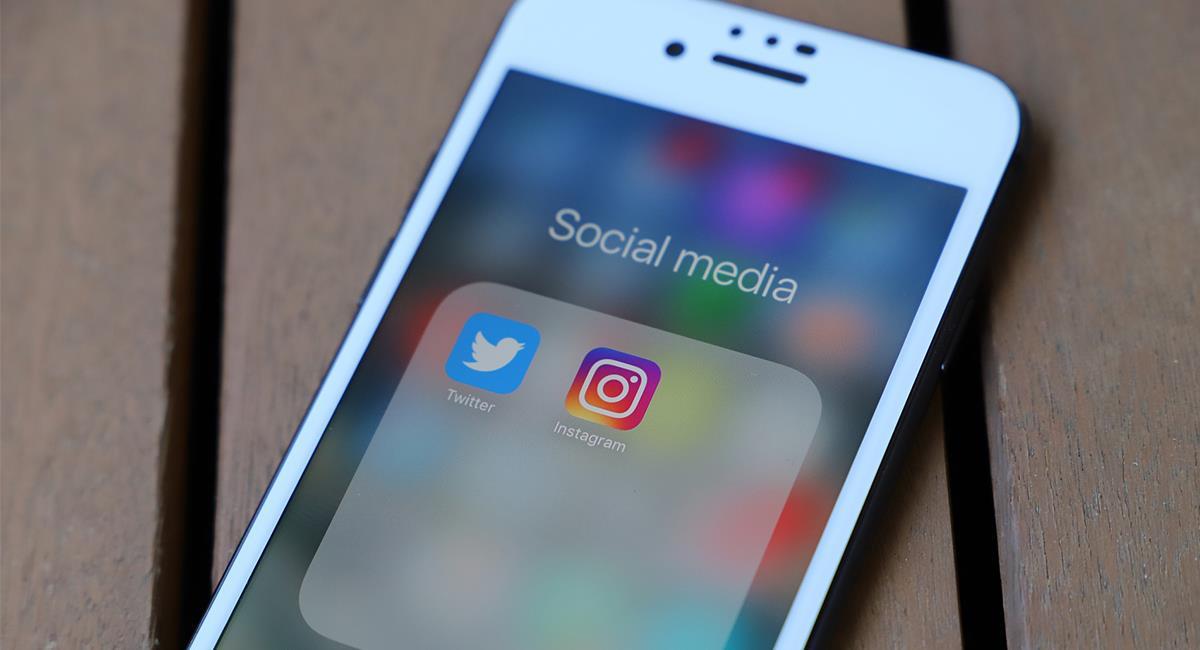 Los hashtag o numerales, son una técnica informativa para buscar temas y contenidos. Foto: Pixabay