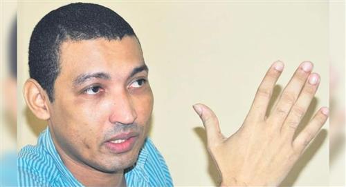 Ex paramilitar participe en la masacre de El Salado se fuga de prisión