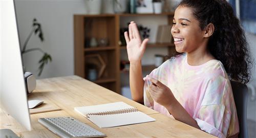 5 consejos para evitar que los niños sufran robo de identidad en línea