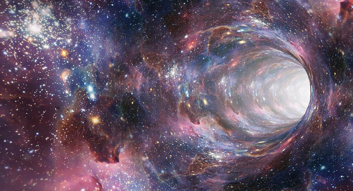 La Nebubola de Orión fue captada a través del Telescopio Hubble. Foto: Pixabay