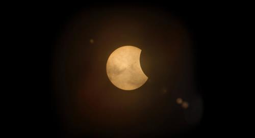 Día sin Sombra, el próximo evento celestial que sorprenderá a Bogotá