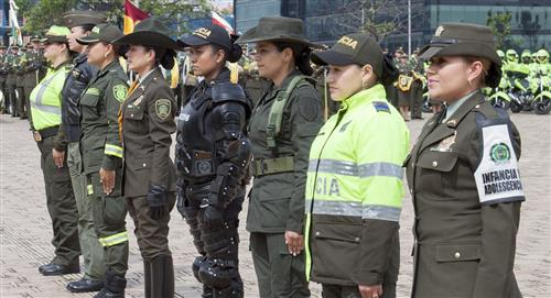 ¿Cuánto deberán pagar los carros particulares por nueva multa fijada en Bogotá?
