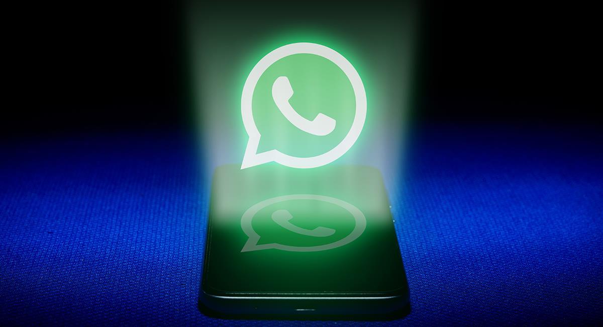 Estos son los celulares que se quedarán sin Whatsapp desde noviembre. Foto: Shutterstock