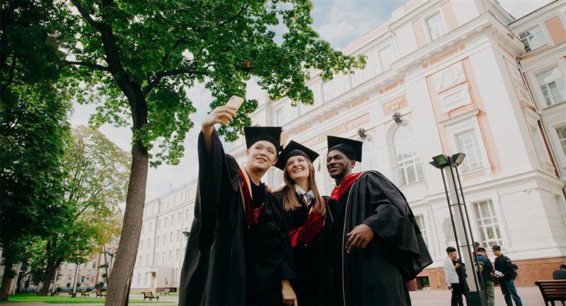 ¿Cuáles son los beneficios de estudiar en Australia?