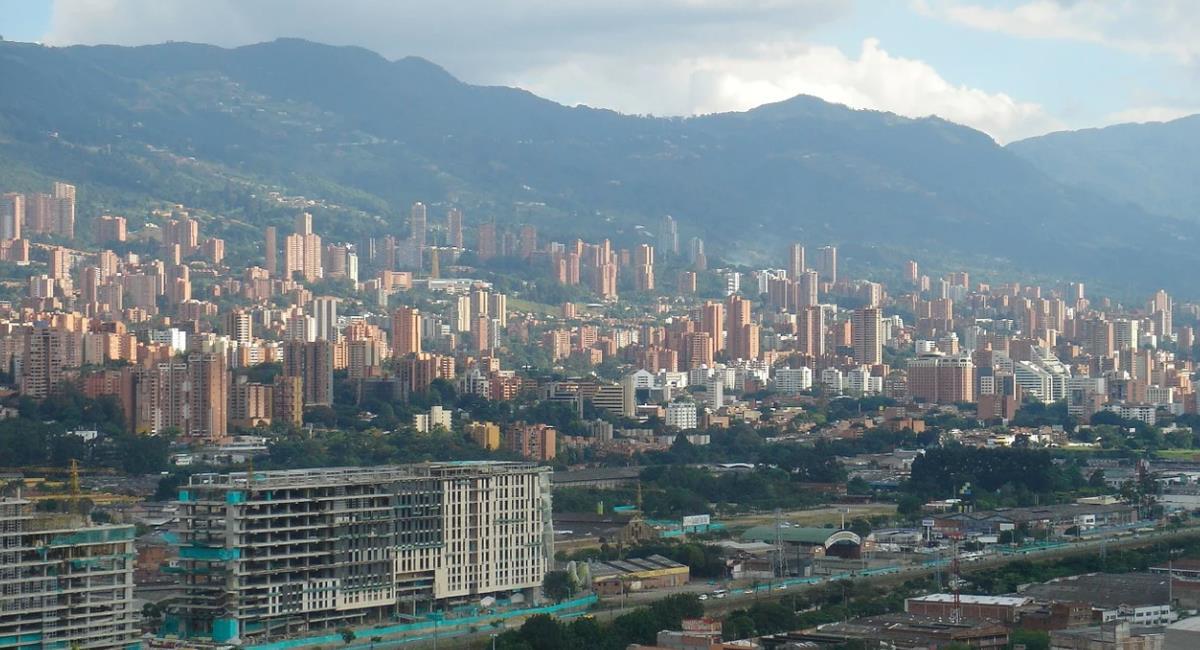 En menos de 15 días, los habitantes de Medellín deberán pagar el impuesto predial. Foto: Pixabay
