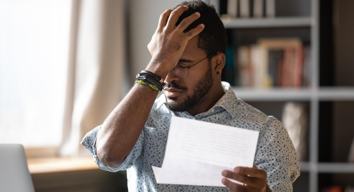 Solo habrá dos tipos de multa que no obtendrán el descuento. Foto: Shutterstock