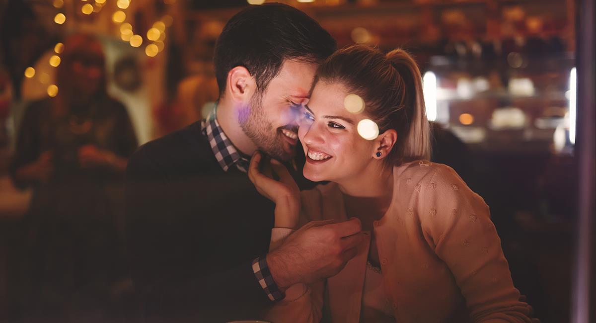 'Amor y Amistad': Hechizo para que un amigo se enamore locamente de ti. Foto: Shutterstock