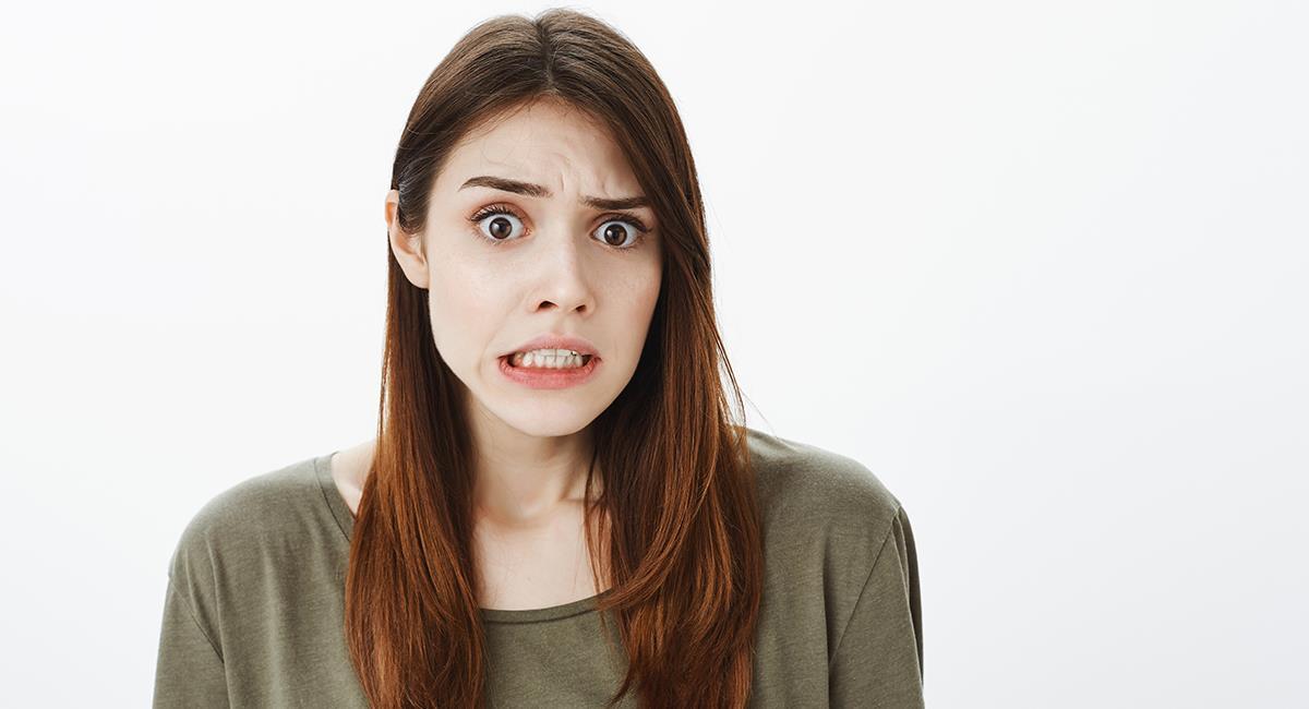 Conoce cuál es el peor temor personal de cada signo del zodiaco. Foto: Shutterstock