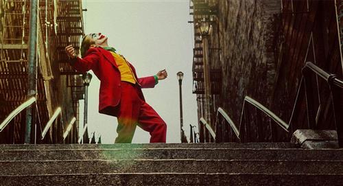 """Warner Bros ya está desarrollando la secuela de """"Joker"""""""