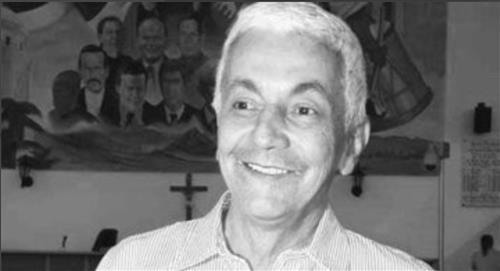 Asesinan a tiros a un periodista en Tuluá