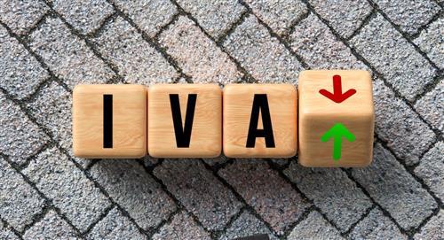 Procuraduría confirmó destitución e inhabilidad a funcionarios por el 'cartel de la devolución del IVA'
