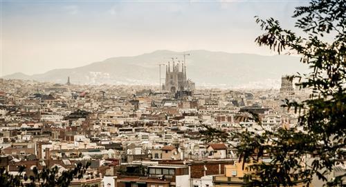 Llega la feria que le permitirá realizar sus estudios en España