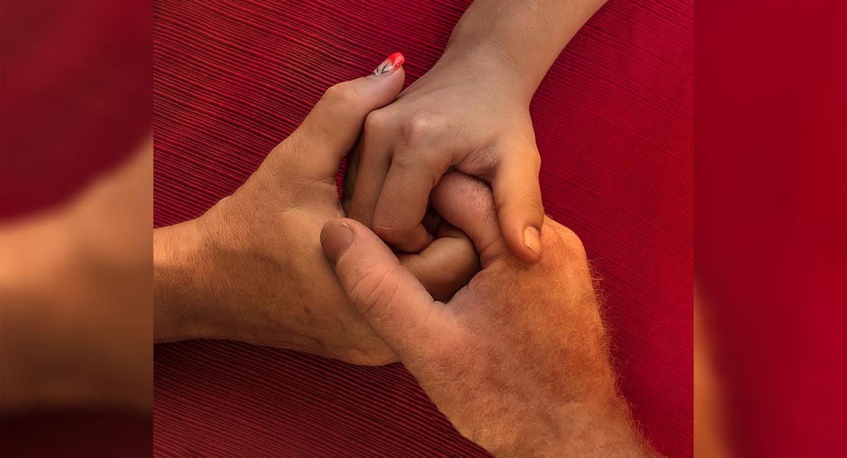 Poliandria: mujeres sudafricanas luchan para poder casarse con más de un hombre. Foto: Shutterstock